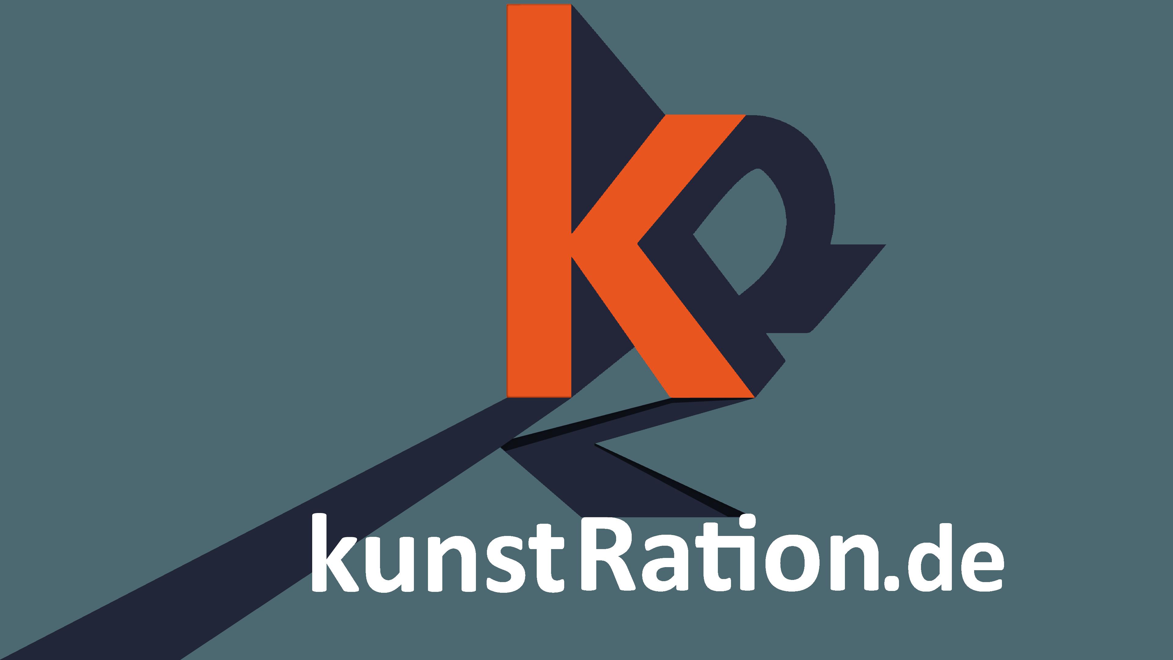 Logo6Zeichenfläche 1Web_Groß