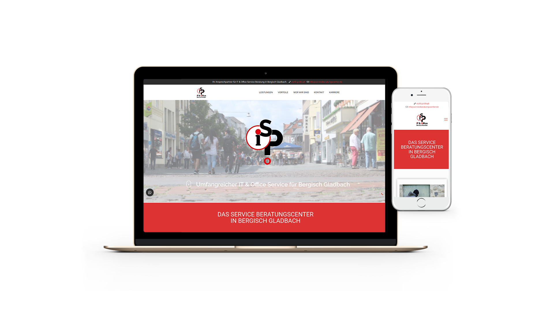 homepage-erstellen-lassen-webdesign-bergisch-gladbach-servicecenter-webdesigner-kunstration