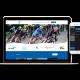 homepage-erstellen-lassen-webdesign-bergisch-gladbach-staubwolke-webdesigner-kunstration
