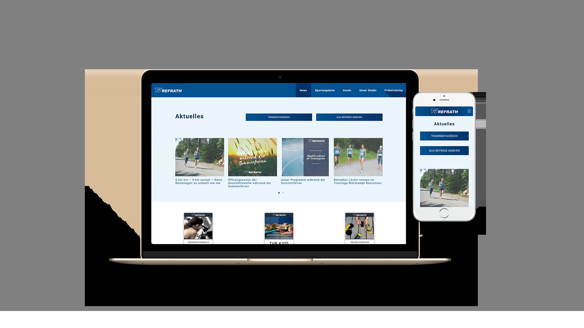 homepage-erstellen-lassen-webdesign-bergisch-gladbach-tv-refrath-webdesigner-kunstration