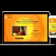 homepage-erstellen-lassen-webdesign-bergisch-gladbach-waldorf-kita-webdesigner-kunstration
