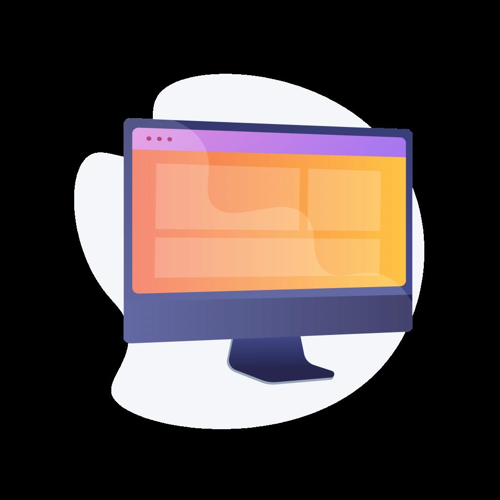 webdesign-homepage-erstellen-lassen-webdesigner-design-expert