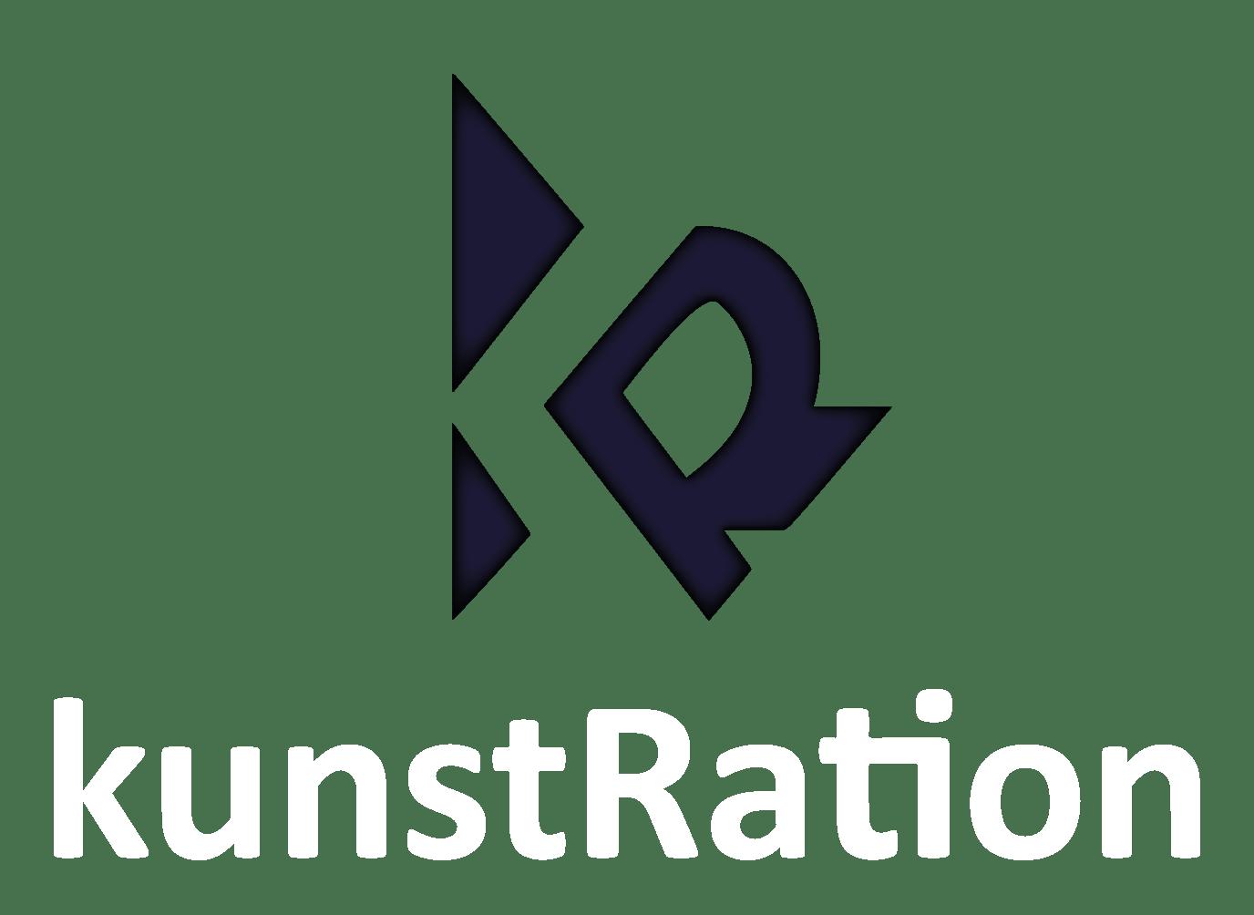 Logo-Design-kunstRation