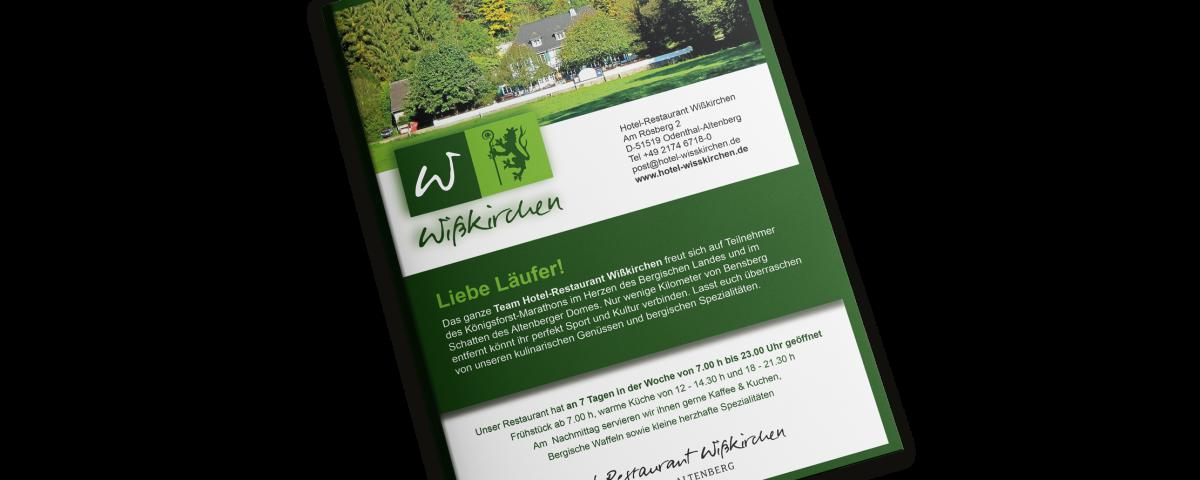hotel-broschuere-grafikdesign-bergisch-gladbach-kunstration