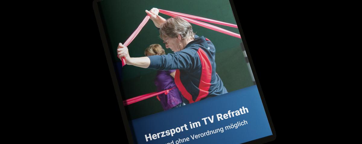 senioren-faltblatt-gestalten-bergisch-gladbach-tv-refrath-herzsport-kunstration